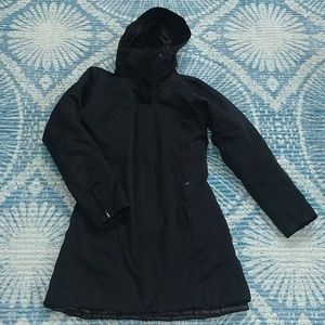 Patagonia Tres 3 in1 Parka